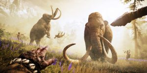 FAR CRY PRIMAL-3DM – Download cracked game