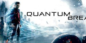 QUANTUM BREAK-3DM – Download cracked game