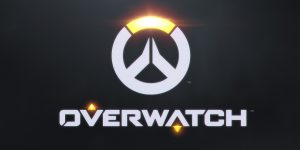 OVERWATCH – Crack Download
