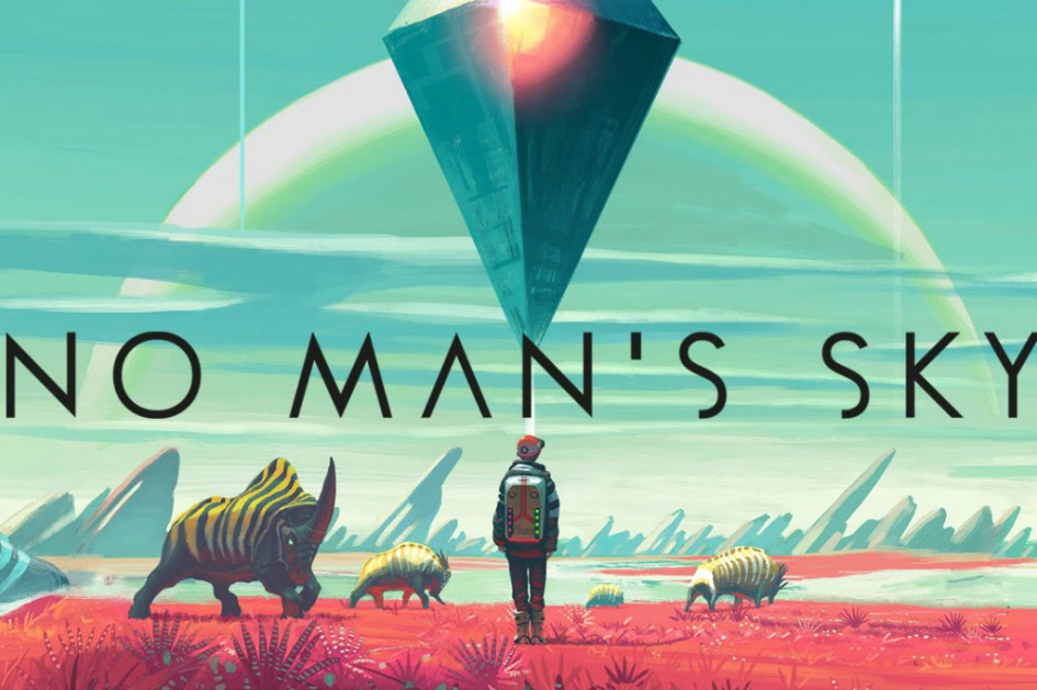 no mans sky crack