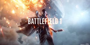 Battlefield 1 – Download Crack + Full Game