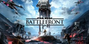Star Wars Battlefront – Download PC Game + 3DM Crack