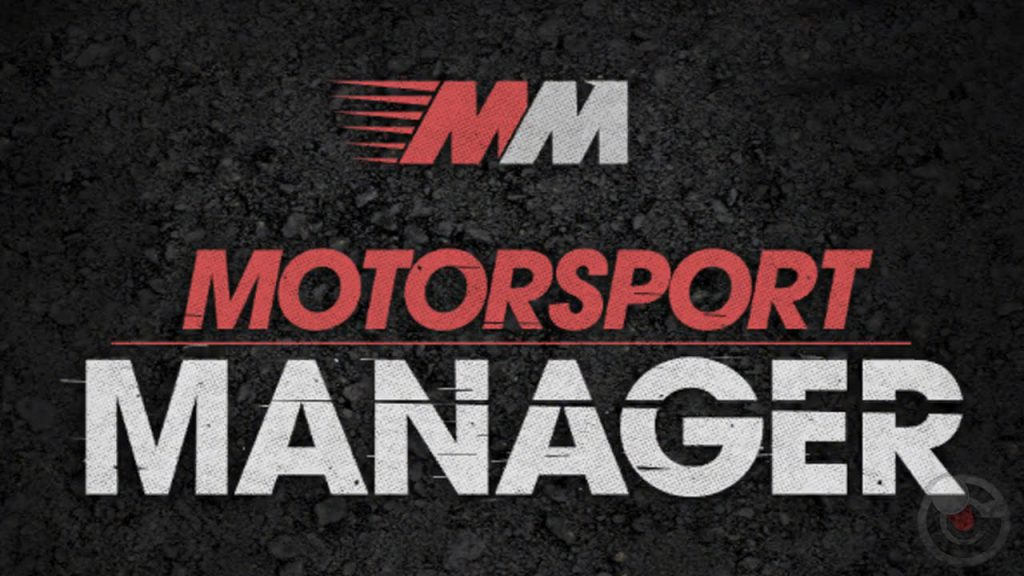 motorsport manager 'Everyone's a Winner' update download