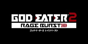 GOD EATER 2 Rage Burst – Crack Download & PC Game