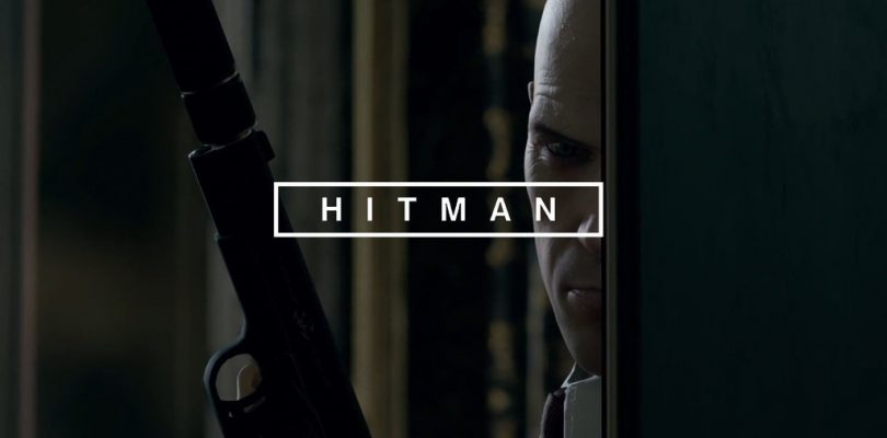 hitman download