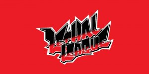 Lethal League – Download PC Game + Crack 3DM