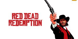 Red Dead Redemption – Full Game Download & 3DM Crack