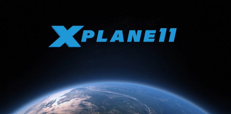 x plane 11 download
