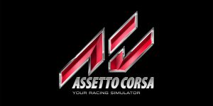 Assetto Corsa – Crack Download + Full Game [High Speed]