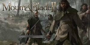 Download Mount & Blade II: Bannerlord + Crack and Torrent