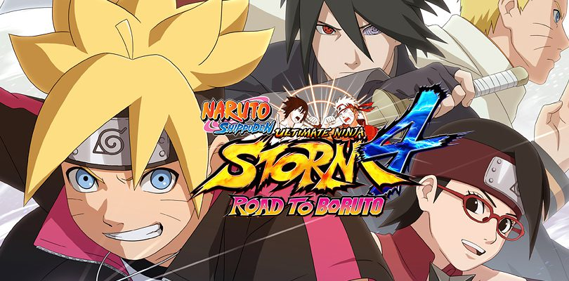 Download naruto rise of a ninja pc tpb movie.