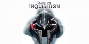 Download Dragon Age Inquisition Crack + TORRENT