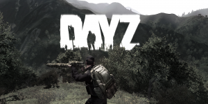 DayZ – Download Free PC Game [3DM]