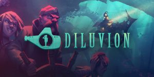 Diluvion Download Cracked + Torrent