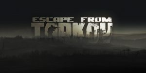 Escape from Tarkov – Download Full Cracked Game + Crack Only File!