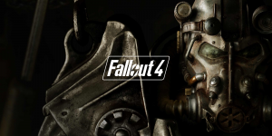 Fallout 4 Download Free – HIGH SPEED