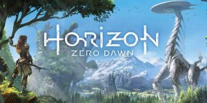 Horizon Zero Dawn PC Download Full Game