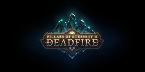 Download Pillars of Eternity II: Deadfire Crack + Torrent