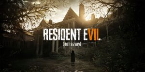 Resident Evil VII: Biohazard – Crack Download + Full PC Game for FREE!