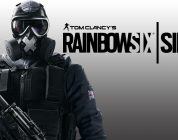 Rainbow Six Siege Torrent