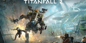TITANFALL 2 – Crack Download + Full Game Torrent