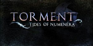 Download Torment: Tides of Numenera Crack – Torrent