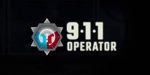 911 Operator – Download Cracked Game
