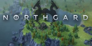 Northgard Download Game + Crack + Torrent