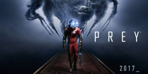 Prey [2017 | Cracked] Download