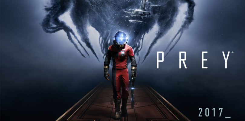 Download Prey Cracked