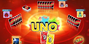 UNO PC Download Free