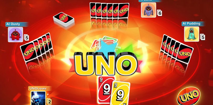 UNO Download