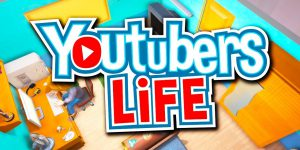 Youtubers Life – Download Free + Crack + Torrent