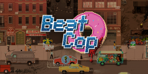 Download | Beat Cop | PC