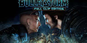 Bulletstorm: Full Clip Edition – Download Full Version – Game + Crack