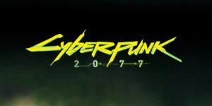 Cyberpunk 2077 Download Full Game PC – Crack [3DM-PreCracked]