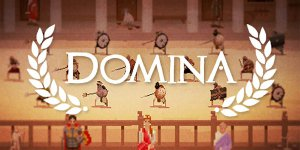 Domina – Download Full Game + Free Crack