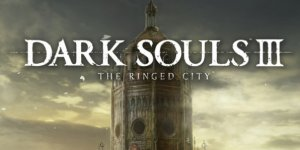 Dark Souls III: The Ringed City Download DLC Cracked