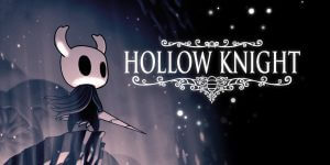 Hollow Knight – Crack + Torrent Download