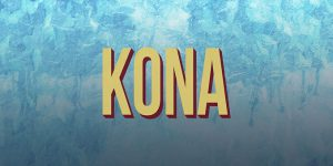 Kona – Download Full Game – 3DM Cracked