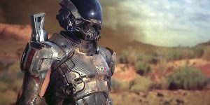 Mass Effect Andromeda Download Full Game PC + 3DM Crack UPDATED