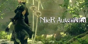 Nier: Automata – Download PC Game PRE-CRACKED