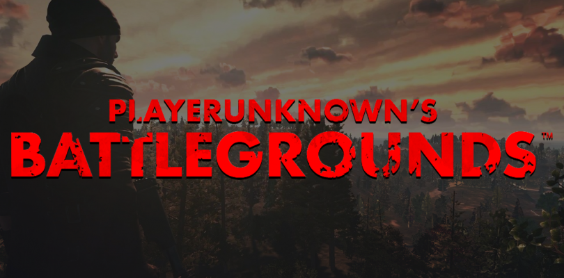 PLAYERUNKNOWN'S BATTLEGROUNDS Download