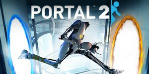 Portal 2 Download Game PC Full Version and Portal 2 Crack 3DM + Torrent