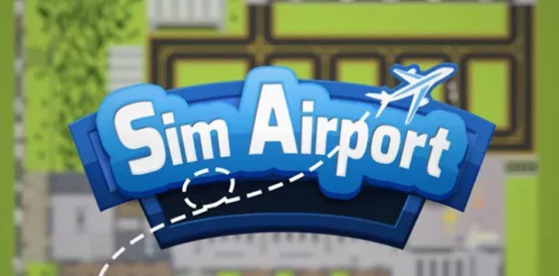 SimAirport - Download Free
