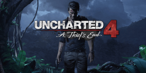 Uncharted 4: A Thief's End – PC Download Full Game + Crack