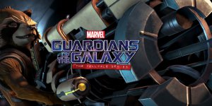 Marvel's Guardians of the Galaxy: The Telltale Series – PC Game Download