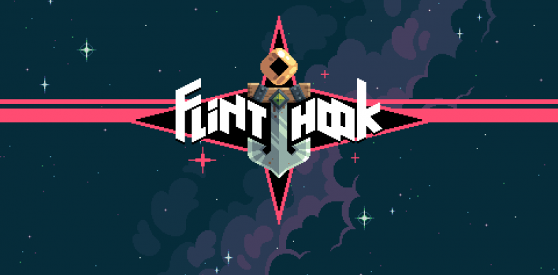 Flinthook - Download Cracked PC Game [UPDATED APRIL.17]