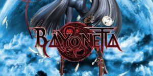 Bayonetta – Download PC Game | Digital Deluxe Edition