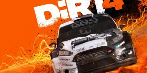 Download | DIRT 4 | Crack + Torrent